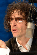 #7 Howard Stern, personality $90 million