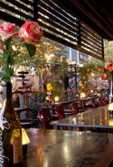 The Winery and Champagne Room:  285A Crown St, Surry Hills