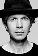 Beck. With release dates coming and going, no one can really say when the Grammy winner will release his new LP, but the endlessly innovative singer is happy to tease fans with a series of singles. Whenever it drops, we're sure it will confound expectations.