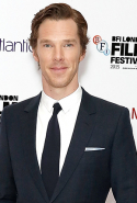 "Benedict Cumberbatch avoids social media, especially after catching a neighbour tweeting his every move. ""I would say that it was the strangest fan experience that I've ever had. I had someone live tweeting my movements while I was in my own house. It was such a strange and a direct thing to see these tweets saying what I was doing as I was doing them. I found it really worrying, and, yes, of course, very hard to deal with."""
