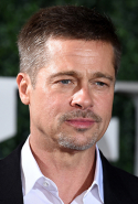 "Brad Pitt, Ange's soon-to-be ex is the same. ""First of all, I don't really know how to operate a computer."""