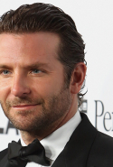 "Bradley Cooper. ""For me, maybe I'm old fashioned, if I know so much about you and you're playing a character in a movie then that's a lot of work I'm gonna have to do to forget who you are so that I can believe the character and therefore enjoy the movie,"" he said to OK! TV."