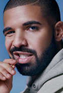 Drake, 'More Life'. Whatever the Canadian rapper is up to with JLo, we won't ever really know, but we do know this: his follow up to 'VIEWS' is some sort of mixtape/playlist that we're praying will include singles 'Fake Love' and 'Two Birds, One Stone'.