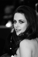Click through for Kristen Stewart's beauty evolution, from present day all the way back to 2002...