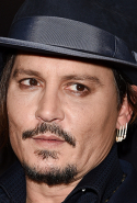 "Johnny Depp doesn't even own a phone. ""I just don't like phones,"" he told Access Hollywood in 2010. ""I just don't like them... being reachable all the time."""