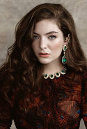 "Lorde. Hinting in November that she'll nearly be ready to release a follow up her 2013 breakout 'Pure Heroine', indie pop's most precocious Kiwi says she feels ready to share her sophomore album. Now 20, the singer says it's about growing up. ""Writing Pure Heroine was my way of enshrining our teenage glory, putting it up in lights forever so that part of me never dies, and this record - well, this one is about what comes next,"" she wrote on Facebook. ""I just need to keep working a while longer to make it as good as it can be. You'll have to hold on. The big day is not tomorrow, or even next month realistically, but soon."" We hope that means 2017."