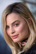 Click through to see Margot's 40 sexiest looks