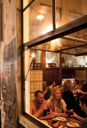 MoVida Next Door: 164 Flinders St, Melbourne Vic 3000