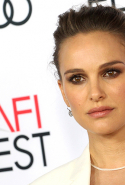 "Natalie Portman. ""It feels like the last thing you want to do,"" she said to Business Insider. ""It's so much unwanted interest in your privacy that you don't want to invite anymore."""