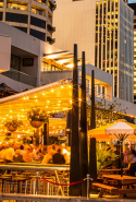 Riverbar & Kitchen, Brisbane