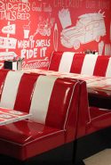 Goodtime Burgers: Ground Floor, 500 Oxford St, Bondi Junction, NSW 2022