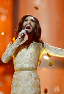 Saturday, March 5: Get the glitter at the ready! The 38th annual Sydney Gay and Lesbian Mardi Gras parade and party with guest, Eurovision legend Conchita Wurst, hits the streets tonight. Go all out or go home.