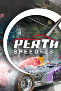 Sunday, December 13: The Perth Speed Fest takes hold today, with fuel injected thrills of the 4 and 2-wheel variety. From historic to modern supercars of now, the Perth Motoplex also plays temporary home to Daniel Ricciardo, Jack Miller and Will Davison.