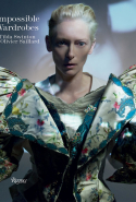 Impossible Wardrobes, Olivier Saillard and Tilda Swinton (Rizzoli)