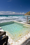 The Biras Creek Resort, Virgin Gorda, British Virgin Islands