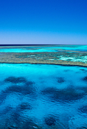 Rowley Shoals, WA