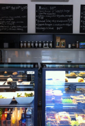 Suzy Spoon's Vegetarian Butcher: 49-51 Hutchinson St, St Peters