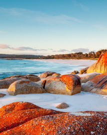 25 of the best secret summer escapes in Australia