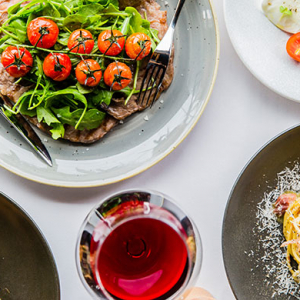 La dolce vita: the 12 best Italian restaurants in Australia