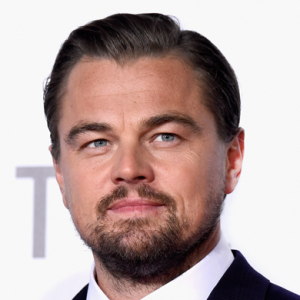 "Leonardo DiCaprio: ""I was close to death"""