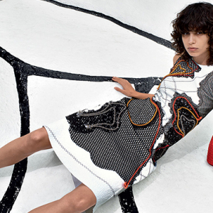 Bottega Veneta's killer handbag edit for S/S '16