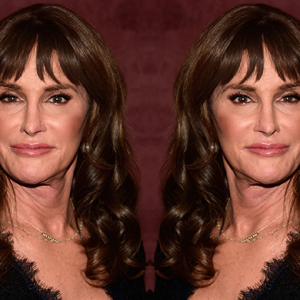 "Caitlyn Jenner exclusive: ""I don't miss Bruce at all"""