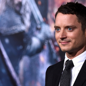 "Elijah Wood on Hollywood sex abuse: ""there are a lot of vipers"""