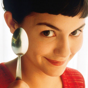 Amélie is heading to Broadway