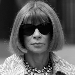 Anna Wintour's decades-long feud is coming to TV