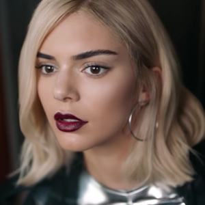 See why Kendall Jenner's new ad is making people so mad