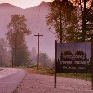 Twin Peaks fans, this binge fest has your name on it
