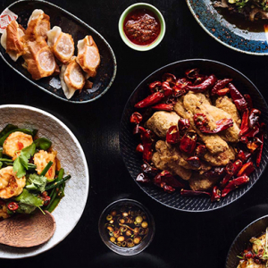 The 10 best high-end Chinese restaurants in Sydney