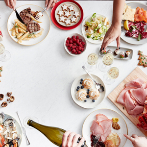 8 stellar Sydney places to dine this Christmas 2017