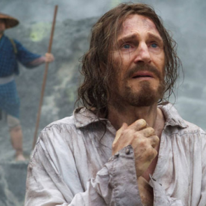 Watch: The trailer for Scorsese's Silence is a religious experience