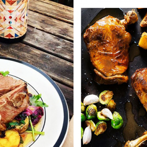 8 Melbourne places serving knockout Sunday roast