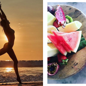 8 simple health hacks you can do every day