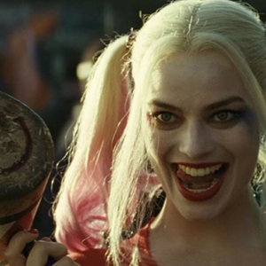 Is Margot Robbie scoring her own Suicide Squad spinoff?