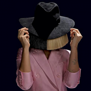 Guess who's back in Sia's new 'Cheap Thrills' film clip?