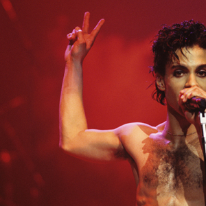 Breaking: Prince's cause of death confirmed