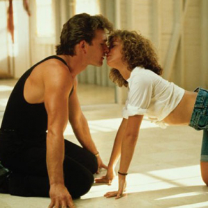 'Dirty Dancing' fans: you can stay at the movie's iconic resort