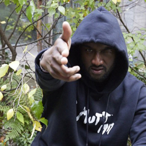 Buro 24/7 exclusive: in conversation with Virgil Abloh