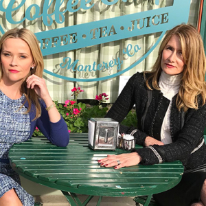 Gang's all here: your first look at 'Big Little Lies' season 2