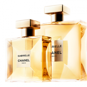 Everything to know about Chanel's dazzling new fragrance