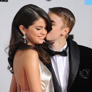 Soul mates: Selena Gomez on why she took Justin Bieber back