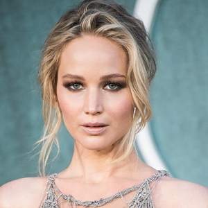 "Jennifer Lawrence on nude photo hack: ""unbelievably violating"""