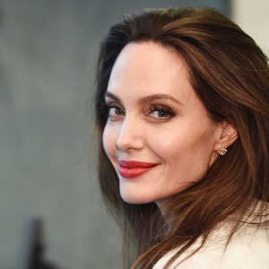 The 'Angelina Jolie' effect confirmed in Australian study