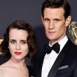 Claire Foy breaks silence on 'The Crown' pay gap controversy