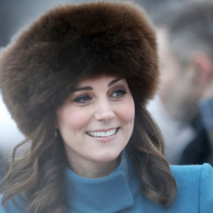 Kate Middleton is using her fashion influence for a very good cause