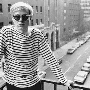 On Andy Warhol's birthday: 10 of the artist's most memorable quotes