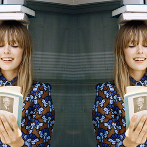 10 life-changing books you need to read in your 20s